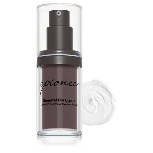 Renewal Eye Cream (0.53 oz.)