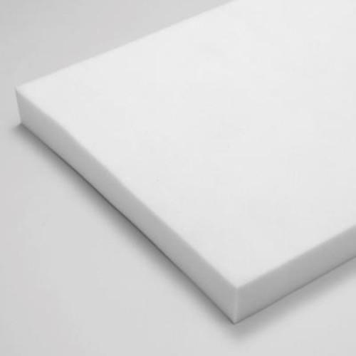 Future Foam 2 in. Thick Multi-Purpose Foam