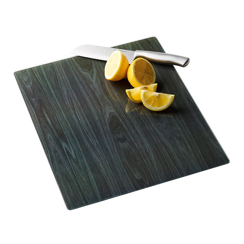 Farberware Glass Cutting Board