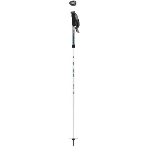 Swix Sonic R2 Adjustable Ski Pole