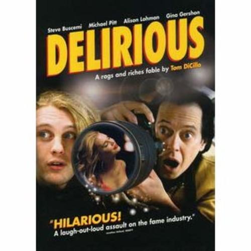 Delirious WSE DD5.1