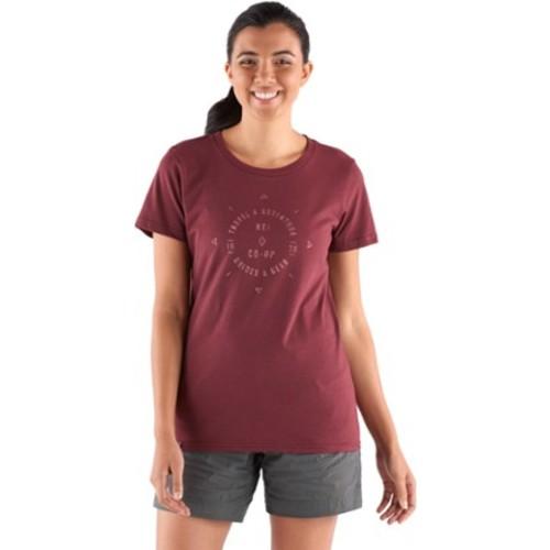 Guides & Gear T-Shirt - Women's