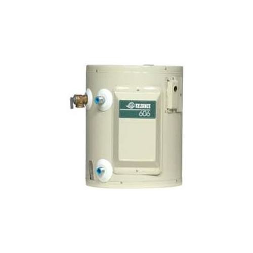 Reliance 6 30 SOMSE 30 Gallon Compact Electric Water Heater