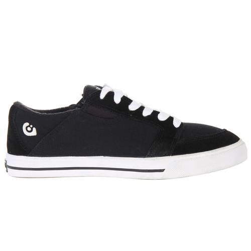 Gravis Lowdown Skate Shoes