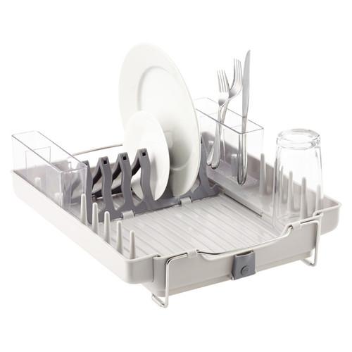 OXO Fold Away Dish Rack