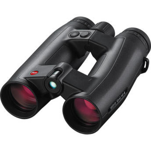 10x42 Geovid HD-R Type 402 Rangefinder Binocular (Edition 2200)