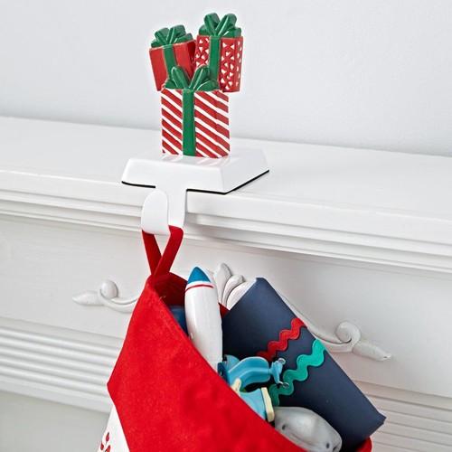 Presents Stocking Holder