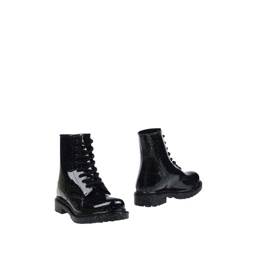 GSIX WORKSHOP Ankle boot