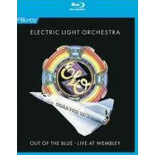 Electric Light Orchestra: