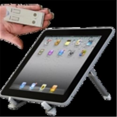 Mount-It! Tablet Stand IPad POS KIosk Mount Floor StandIng Tablet Holder (MI-3770B)