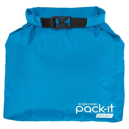 Eagle Creek Pack It Sport Roll Top Sac