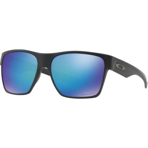 Oakley Twoface XL Prizm Sunglasses - Polarized