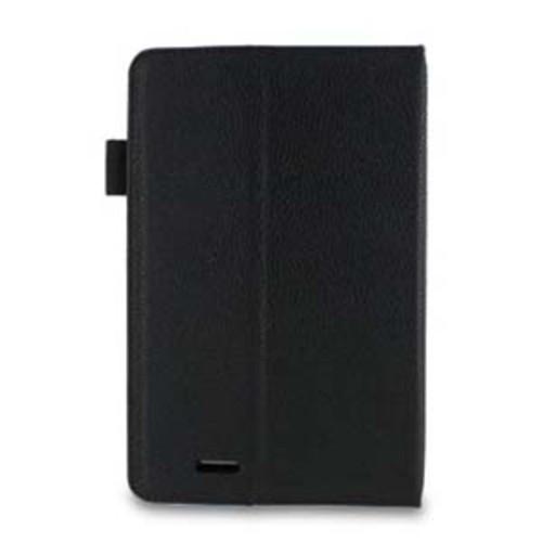 Zendex Universal 7 Tablet Folio Case