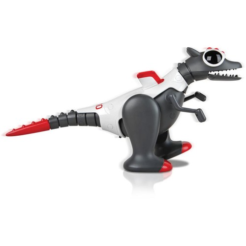 Sharper Image Electronic Action Robo Battle Dragon