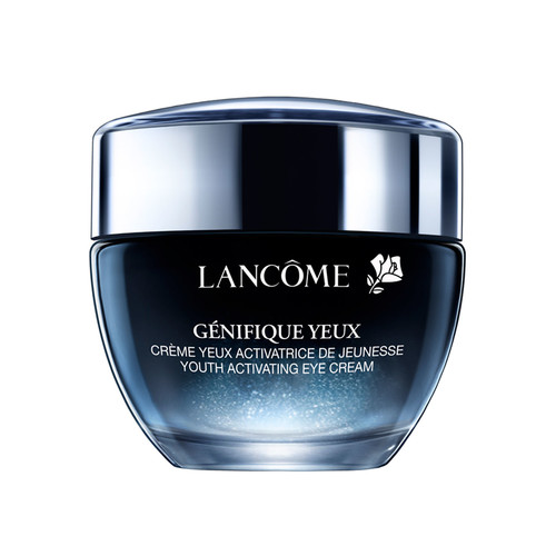 Lancome Genifique Yeux Youth Activating Eye Concentrate - 15ml/0.5oz