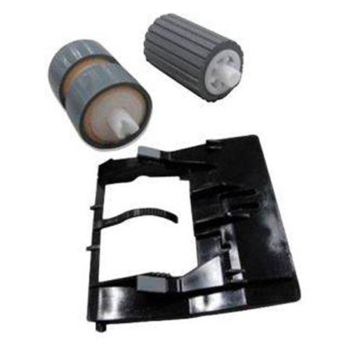 Canon Exchange Roller Kit for imageFORMULA DR-C130 Scanner 6759BOO1
