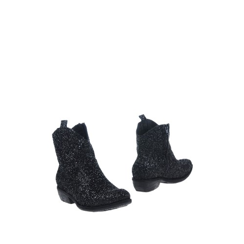 ROCK RODEO Ankle boot