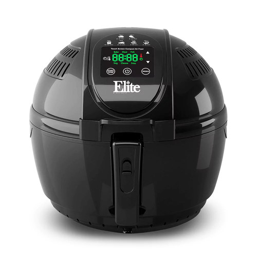 Elite Platinum Dual Layer 3.5-qt. Digital Air Fryer