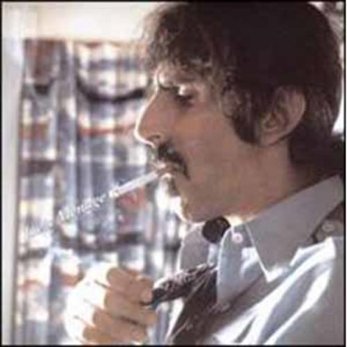Frank Zappa - Joe's Menage [Audio CD]