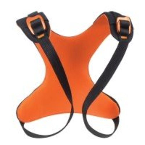Beal Rise Up Kids Chest Harness BHRUP,