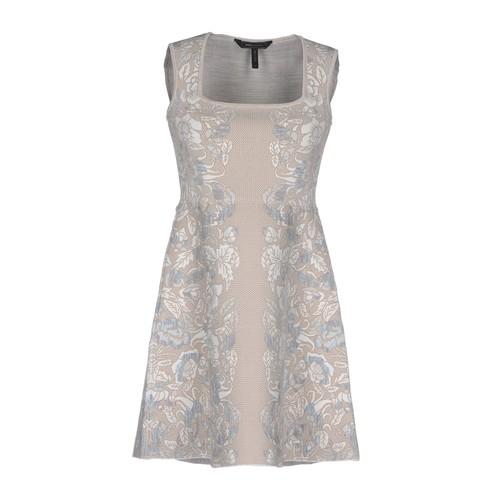 BCBGMAXAZRIA Short dress