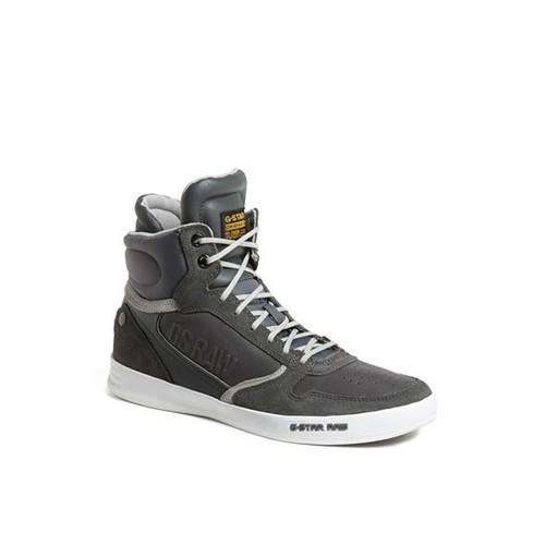 'Yard Pyro' Sneaker [width : M]