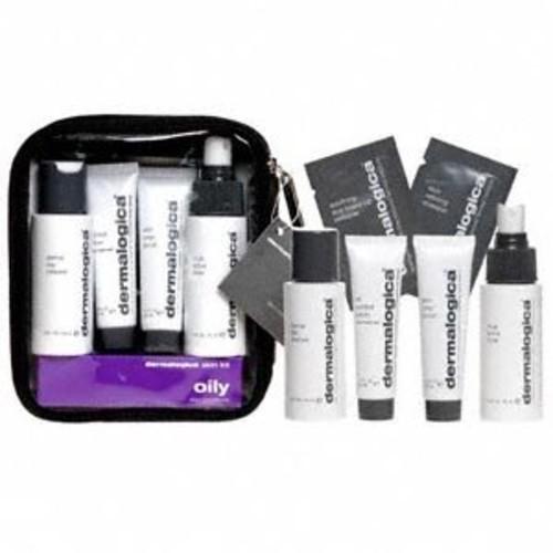 Dermalogica Skin Kit - oily (Kit)