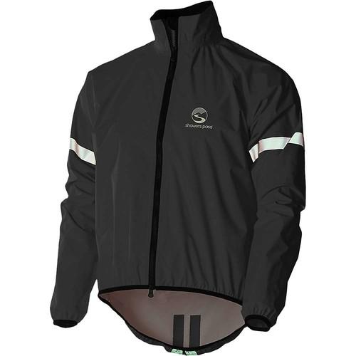 Showers Pass Storm Jacket - Men's