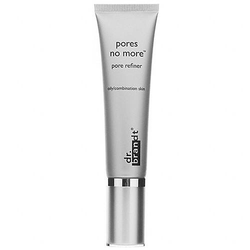 Pores No More Pore Refiner Primer (1 fl oz.)