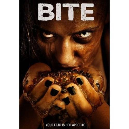 Bite (DVD)