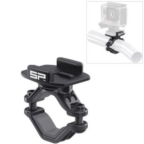 Bar Mount for POV Light & GoPro