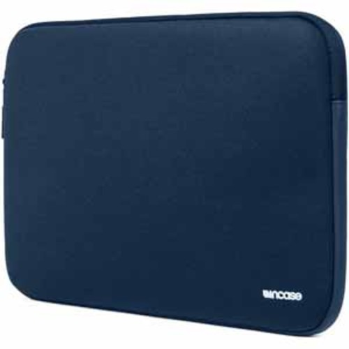 Incase Neoprene Classic Sleeve for 13 MacBook - Midnight Blue