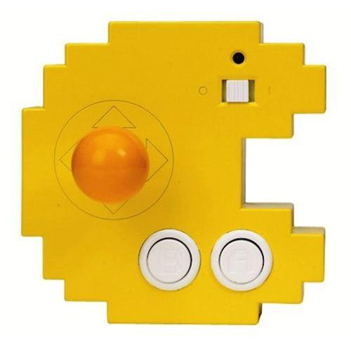 Bandai Toys 12-Game - Pac-Man Connect & Play