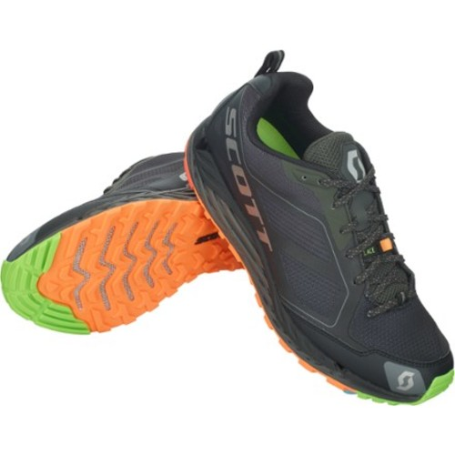 Scott Kinabalu 3.0 Trail-Running Shoes - Men's'