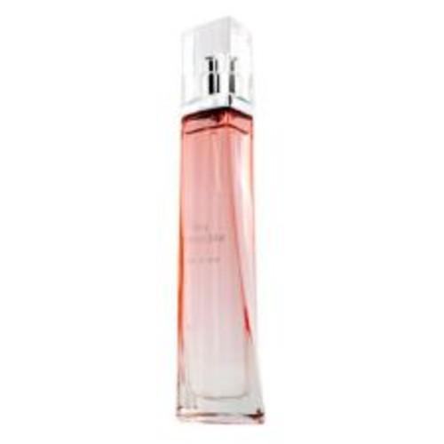 Givenchy Very Irresistible LEau En Rose Eau De Toilette Spray