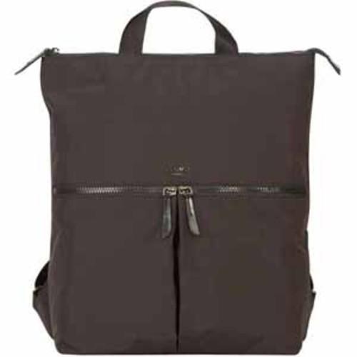 Knomo Reykjavik Tote Backpack - Black