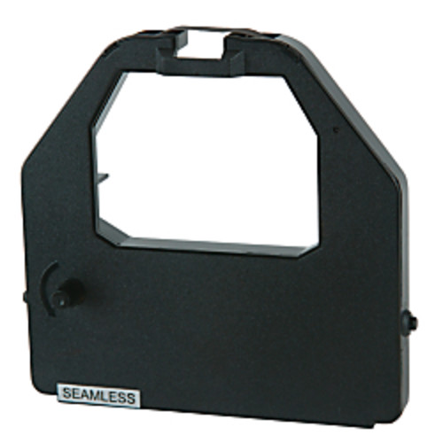 Porelon 11517 Black Matrix Replacement Nylon Printer Ribbon