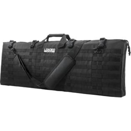 Barska Loaded Gear Tactical Rifle Bag 40