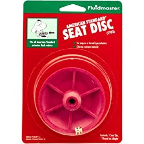 Fluidmaster 5103 American Standard Seat Disc [N/A]
