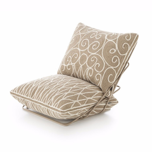 Cadeneta Valentina Chair