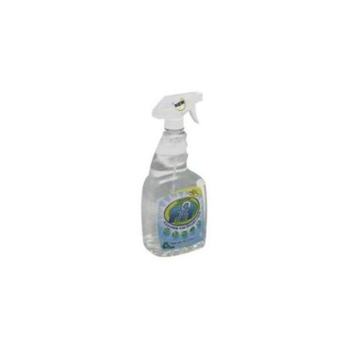 Fit Organic Multi-Surface Cleaner & Degreaser, 32 fl oz