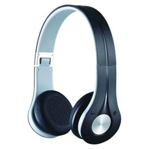 Bem EV300 On-Ear Bluetooth Wireless Headphone, Black