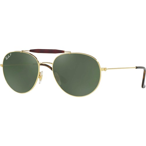 Ray-Ban RB3540 Polarized Sunglasses