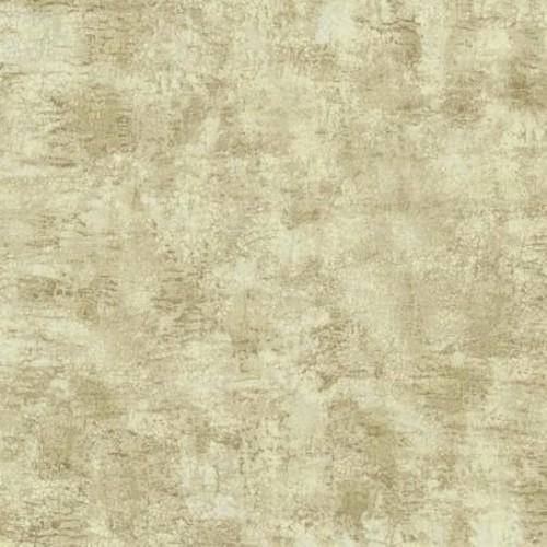 York Wallcoverings Texture Portfolio Organic 27' x 27'' Abstract Smooth Wallpaper; Cream/Beige/Tan