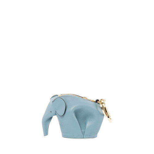 Elephant C...