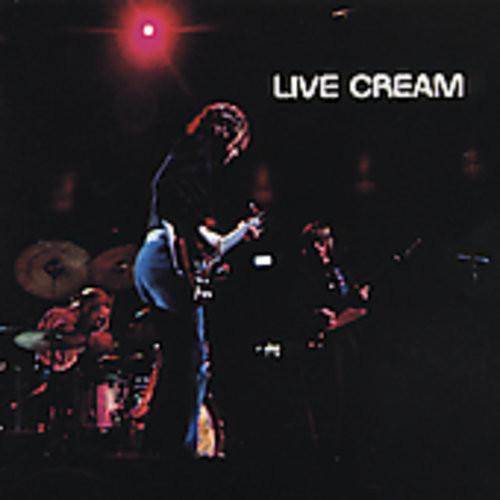 Live 1 (remastered) (Remaster)