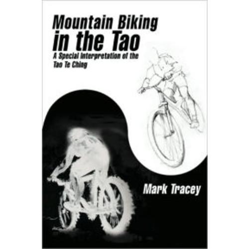 Mountain Biking In The Tao