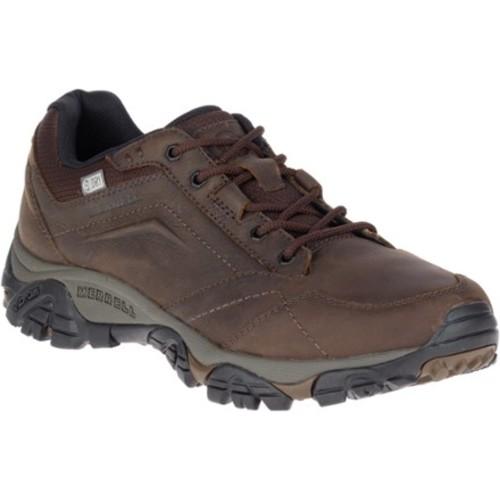 Merrell Moab Adventure Lace Waterproof Shoes - Men's'