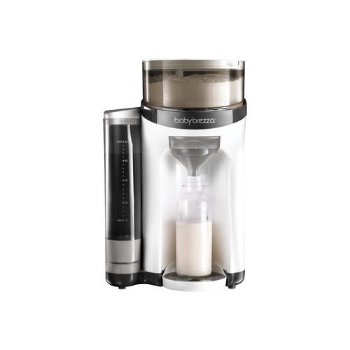 babybrezza Formula Pro Formula Dispenser