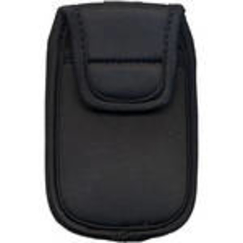 Carry Case for the DP-10 (Black)